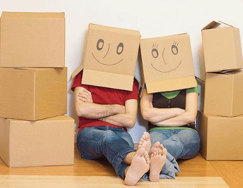 Blockchain in a Box, tout dans la boite !