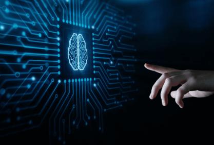 En dépit de la médiatisation faite autour de l'intelligence artificielle, nous devons nous rappeler que ce que l'AI, dans sa forme actuelle, peut nous offrir demeure relativement... limité.