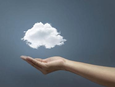 Misez sur le cloud, conseille AWS au secteur financier