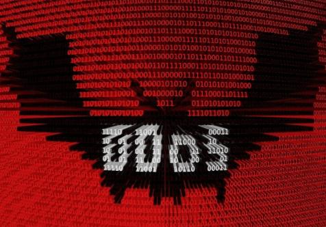 Les attaques DDoS accessibles à tous !