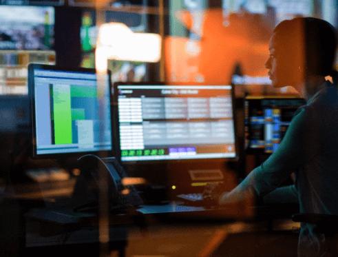 Avec NSX-T, VMware s'apprête à franchir une étape de plus : le SDN global.