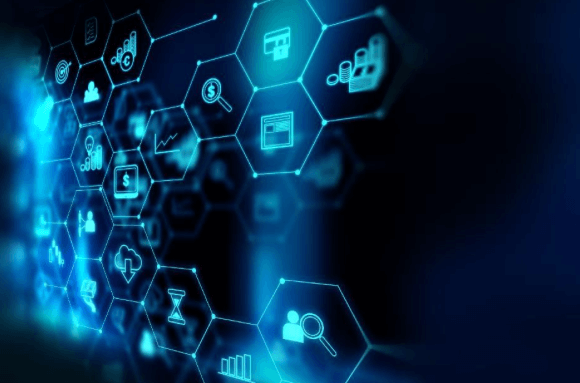 A compter du 1er octobre 2019, PwC Luxembourg acceptera les paiements en Bitcoins de ses clients ! Le Big Four s'expose, mis au défi par ses clients...