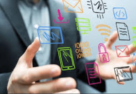 Transformation digitale : encore trop d'échecs !