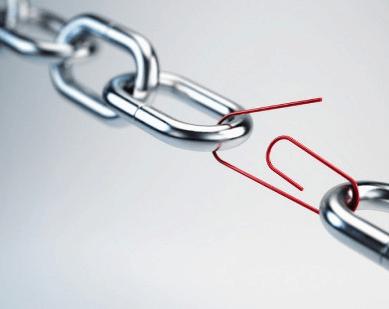 La divulgation publique de vulnérabilités et failles de sécurité informatique reste un sujet sensible.