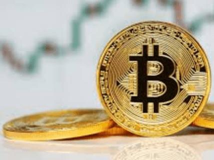bitFlyer, l'app d'échange de crypto-monnaies