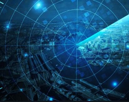 SOC et DPO… pour plus de sécurité des données