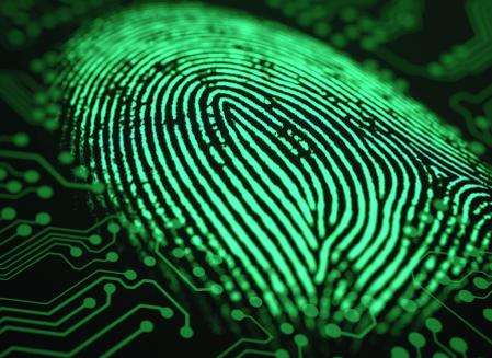 La maîtrise de la cybersécurité est l'enjeu de la confiance de demain