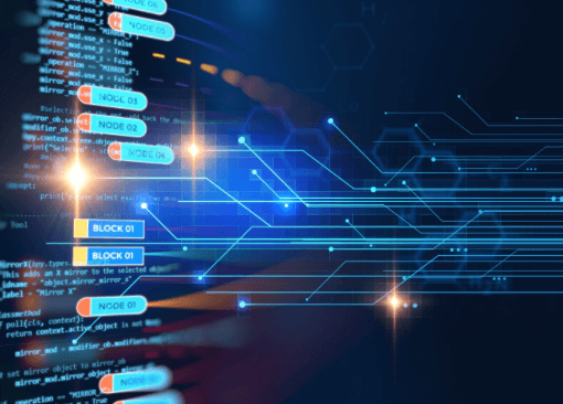 La tokenisation est la création de la représentation numérique d'un actif sur une blockchain