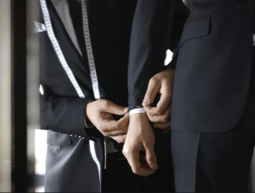 Pharus ManCo et AMFINE, artisans de la finance