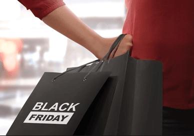 Black Friday, le meilleur comme le pire !