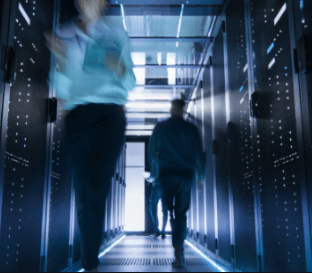Pénurie alarmante de compétences dans le domaine du mainframe