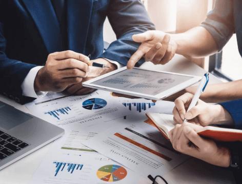 Le PCN 2020 est là. Le nouveau plan comptable sera d'application le 1er janvier 2020.