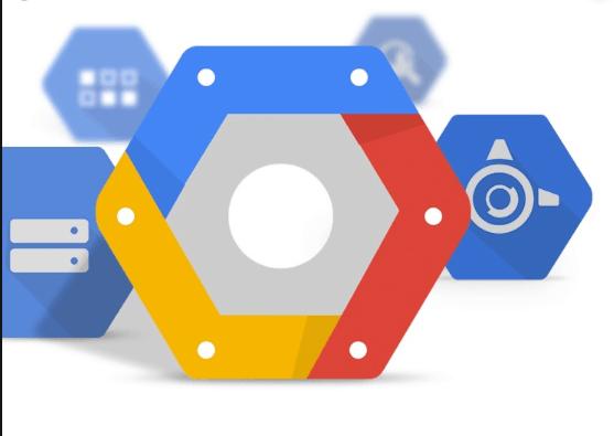 Telindus, à fond sur Google Cloud Platform