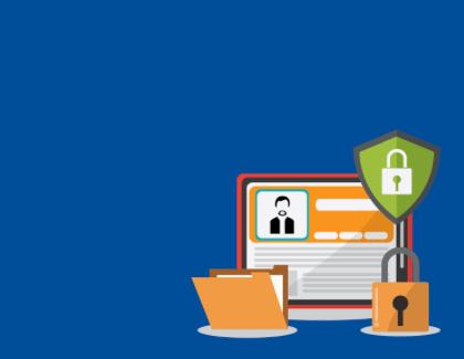 Consolider la protection des données
