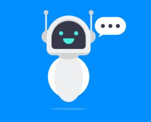 Chatbots : les PME en première ligne