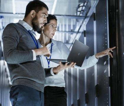 Data centers en 2020 : 10 tendances majeures
