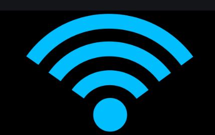 Wi-Fi : renforcez au plus vite votre sécurité !