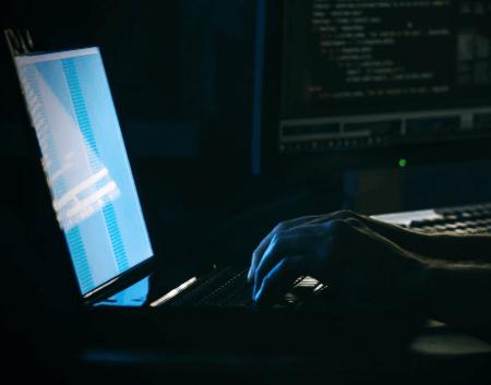 Les sites du Dark Web évoluent en permanence, parfois complétés ou supprimés.