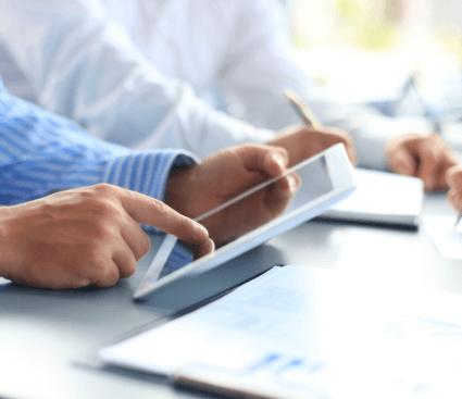 IRIS : ISO 27001 pour faire la différence