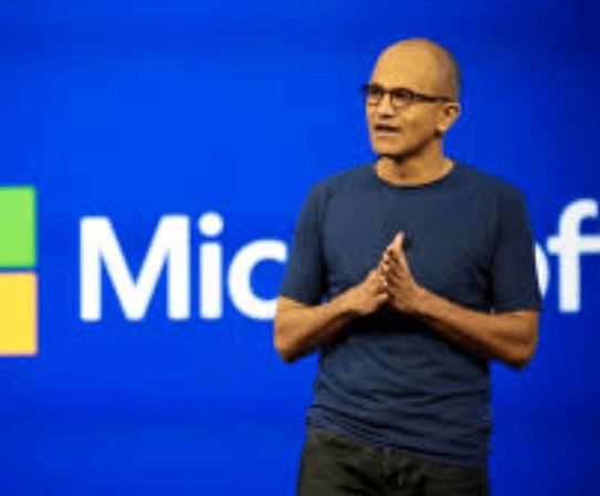 Cet accès prioritaire portera plus précisément sur les capacités additionnelles que Microsoft aurait à mettre en œuvre pour faire face à des pics de charge.