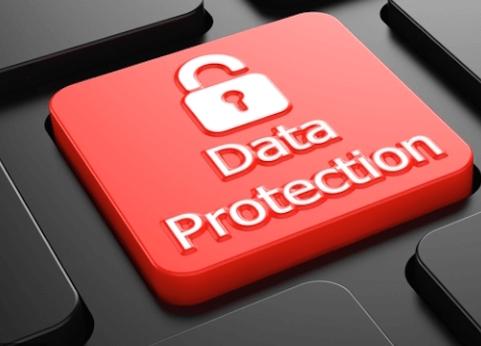 Protection des données, l'urgence de la crise sanitaire
