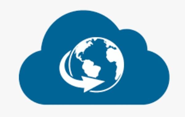 Qui pour sécuriser le cloud public ?