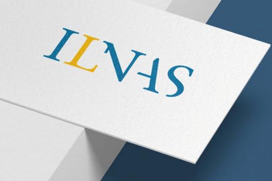 l'ILNAS a été désigné comme autorité nationale de certification de cybersécurité (NCCA - National Cybersecurity Certification Authority) au Luxembourg