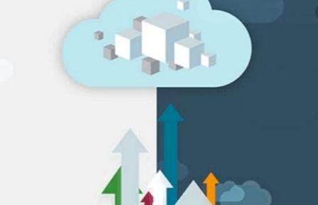 Le COVID-19 pousse au cloud et au «as-a-service»
