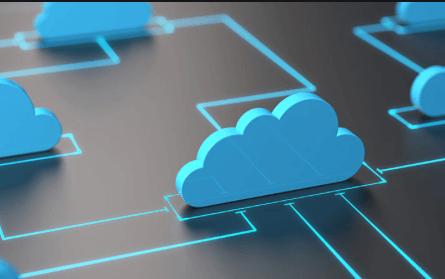 A fond dans le cloud public… malgré les failles