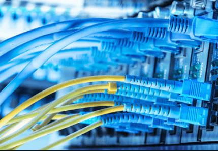 Le recours au cloud s'intensifie, mais sur quelle infrastructure, sur quels équipements de réseaux en particulier ?