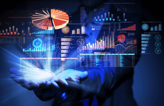 Fujitsu mise sur la data-driven transformation