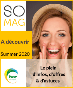 SoMag Summer edition 2020