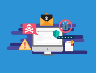 Luxembourg, sécurité des données optimale