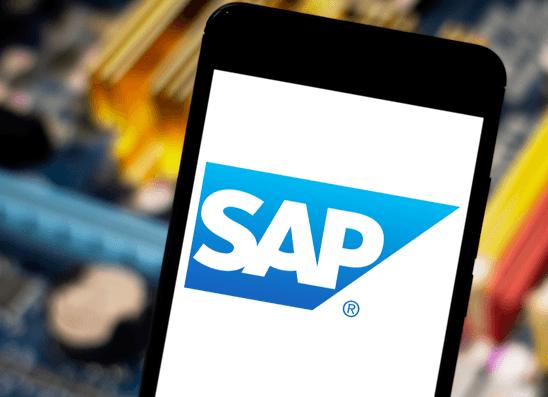 SAP sur tous les fronts. Une rentrée offensive
