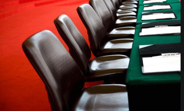 Digitaliser le conseil d'administration