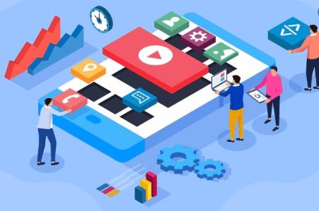 Low-code… pour applications critiques