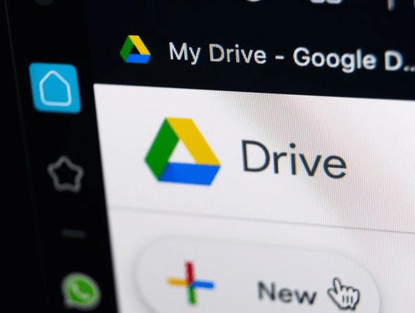OneDrive, Sharepoint… danger !