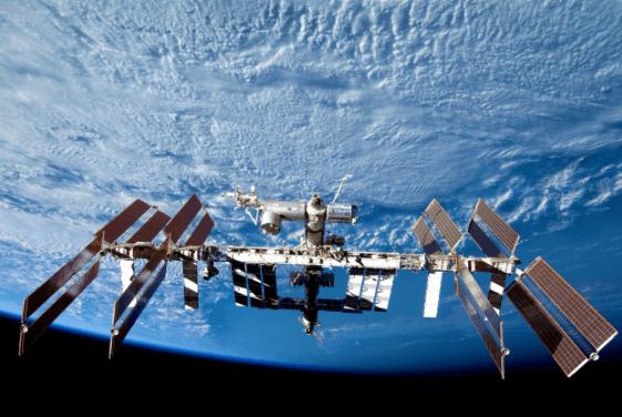 GAIA-X, alliance dans l'industrie spatiale