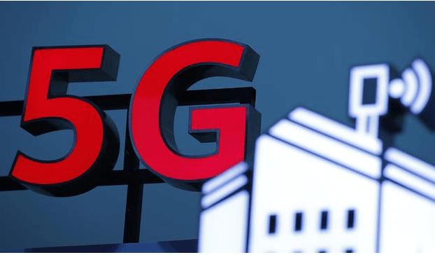 5G : un déploiement à vitesse… 5G ?