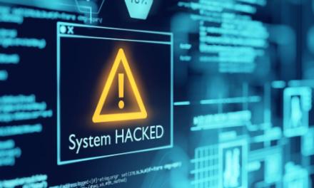 Excellium dans Maxive Cybersecurity