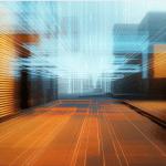 HPCaaS, le calcul haute performance revu par HPE