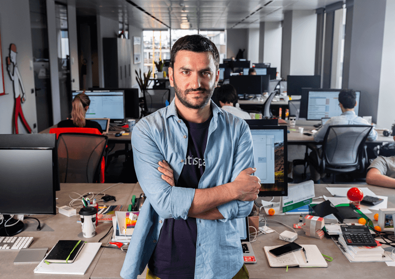 Le cash-back attire. Ferber, Concept+Partners, Manso Group, Paris8... Ces groupes sont aujourd'hui dans le réseau de Satispay, au même titre que plus de 200 commerçants au Luxembourg qui ont activé le service offrant à leurs clients un paiement sûr et sécurisé.