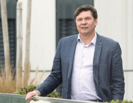 VITIS LIFE, plus autonome dans sa gestion au départ des solutions de virtualisation de Citrix déployées par POST Luxembourg