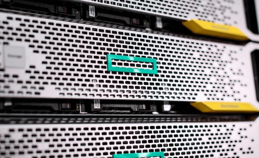 Aujourd'hui, System Solutions peut arborer fièrement son statut de HPE Platinum Partner. Le premier au Luxembourg. Le premier, aussi, en zone francophone belge.