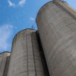 BizDevOps… A quand la fin des silos ?