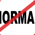 Du «new normal» au «no normal»
