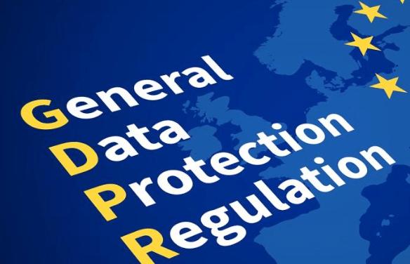 Le GDPR sous l'effet de la crise... D'après le dernier rapport du cabinet d'avocats DLA Piper, les amendes infligées en Europe pour avoir enfreint le règlement général sur la protection des données personnelles ont atteint près de 159 millions EUR l'an dernier.