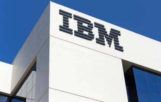 Les scientifiques et chercheurs d'IBM se sont vus attribuer 9130 brevets selon l'IFI CLAIMS Patent Services, marquant 28 années consécutives de leadership en la matière.