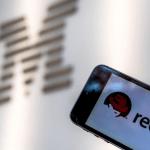 AI, Edge et Open Hybrid Cloud, les axes forts d'IBM