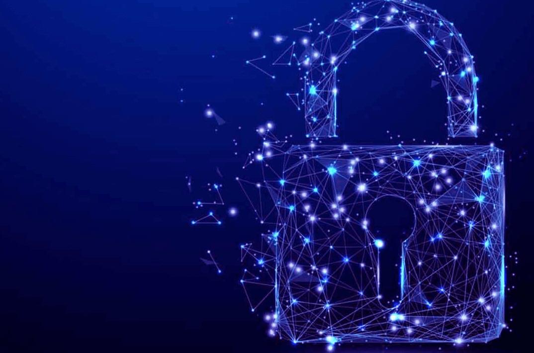 Plus loin que le SOC. Le CSIOC (Cyber Security & Intelligence Operations Center) introduit la dimension «cyber», ce qui, à l'ère du cloud, signifie une extension par-delà le périmètre de l'entreprise. OneLife y a vu une formidable opportunité